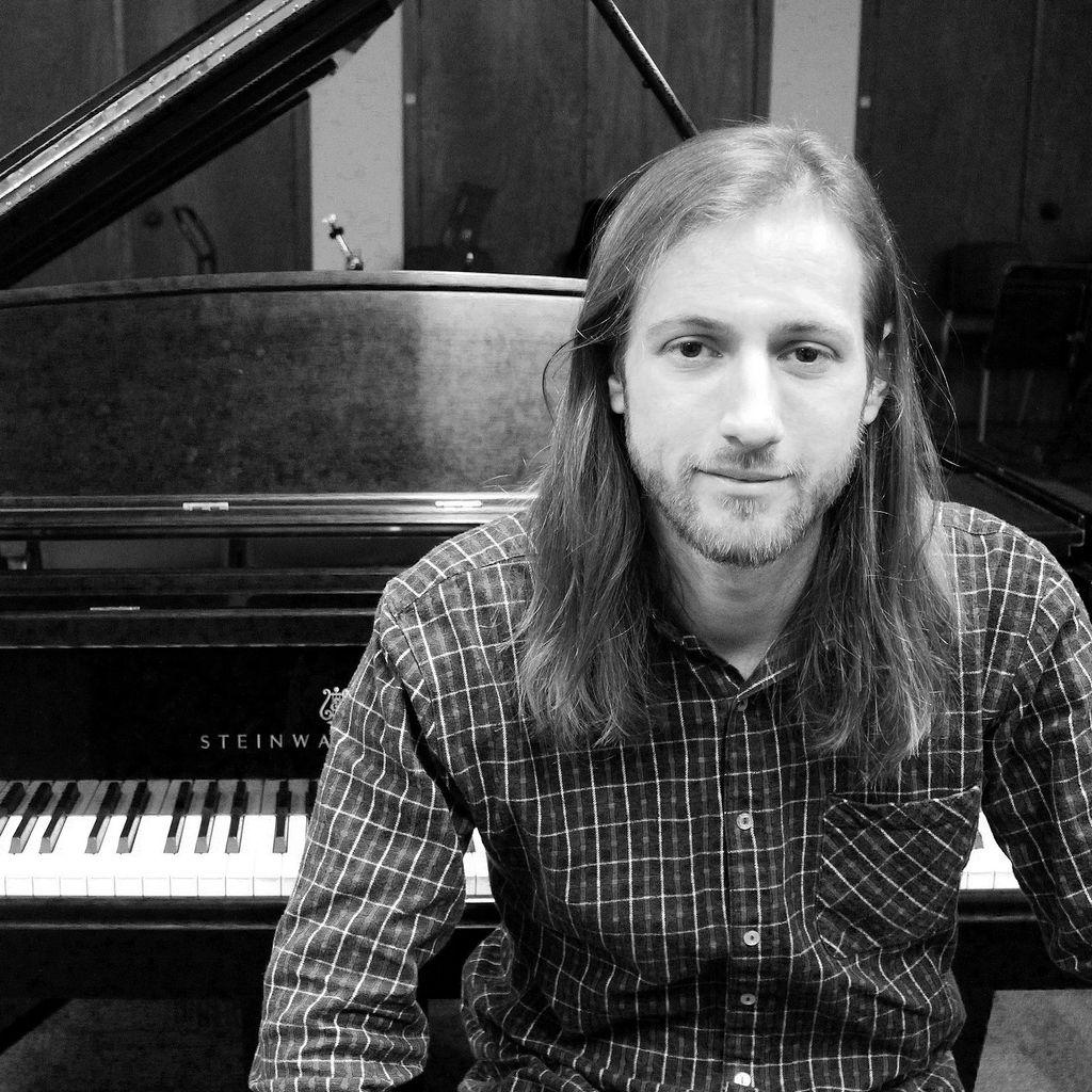 Clark Piano Works