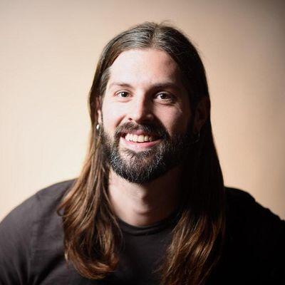 Avatar for Ben Richardson Drums