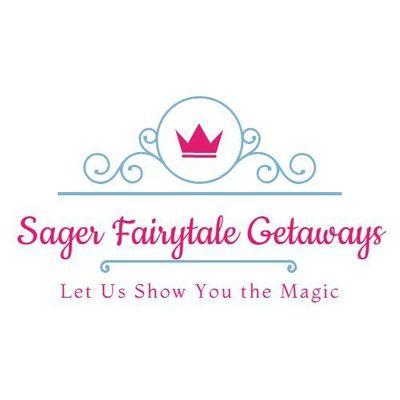 Avatar for Sager Fairytale Getaways