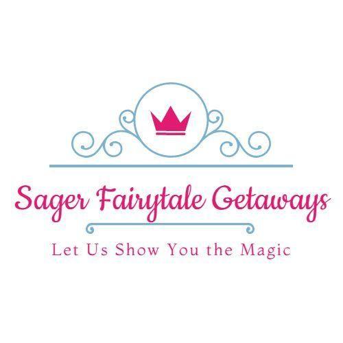 Sager Fairytale Getaways