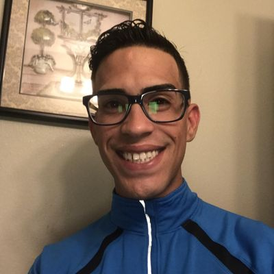 Avatar for Brayan Sanchez Deltona, FL Thumbtack