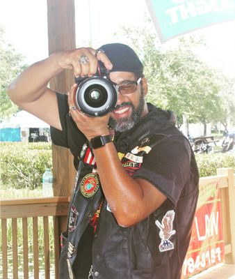 Avatar for Jaime Ortiz Photography Port Saint Lucie, FL Thumbtack