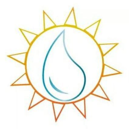SolarInstinct