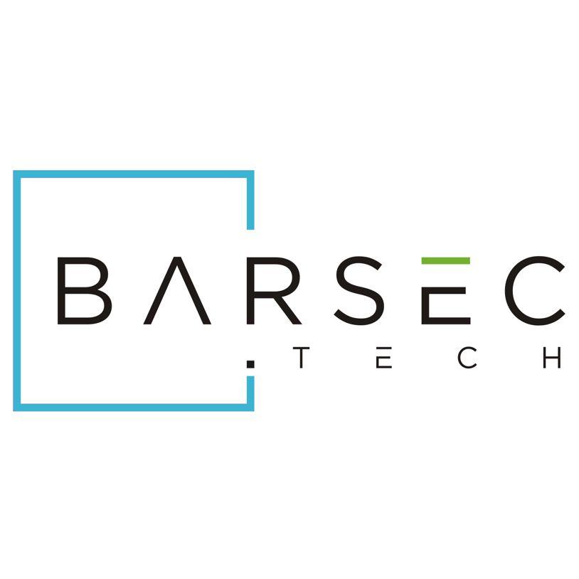 Barsec