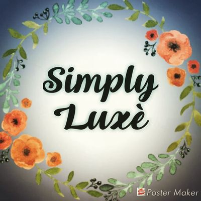Avatar for Simply Luxé Murfreesboro, TN Thumbtack