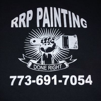 Avatar for RRP Painting Lowell, IN Thumbtack