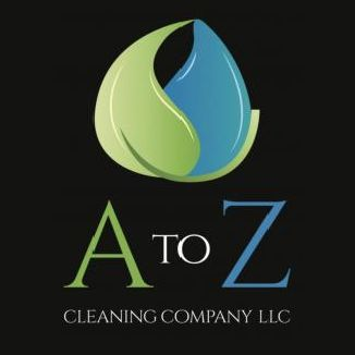 A To Z Cleaning Company LLC