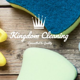 Kingdom Cleaning & Maintenance Services
