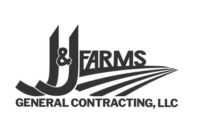 Avatar for J & J Farms General Contracting, LLC Saxonburg, PA Thumbtack
