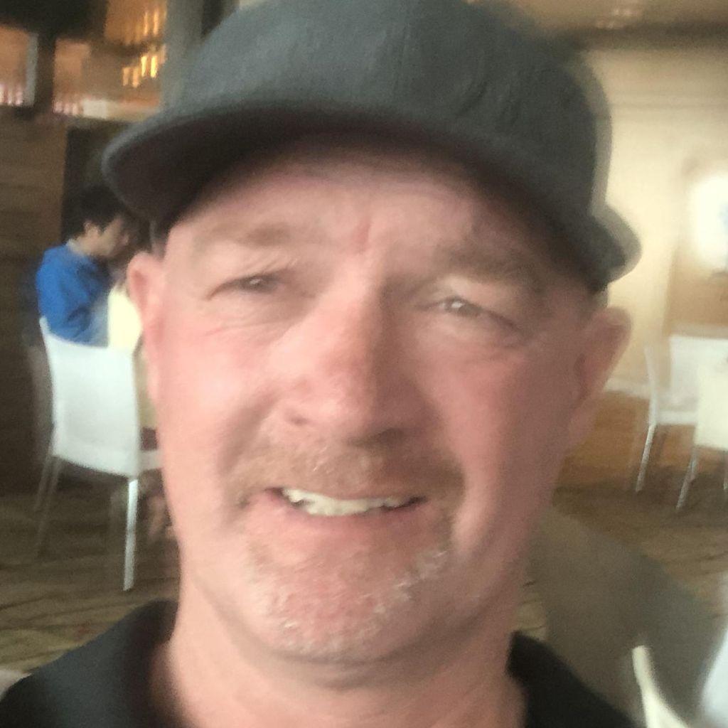 Randy Sizemore