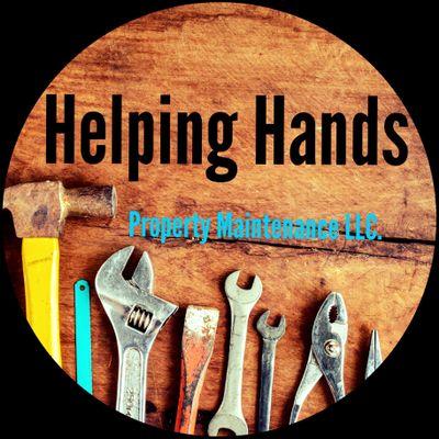 Avatar for Helping Hands Property Maintenance, LLC.