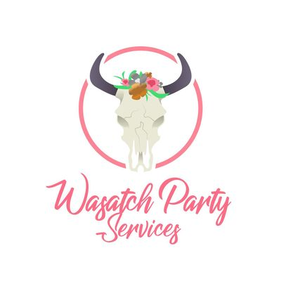 Avatar for Wasatch Party Services Salt Lake City, UT Thumbtack