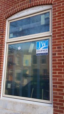 Avatar for Tiltmaster Windows Baltimore, MD Thumbtack