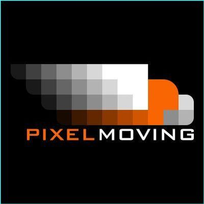 Avatar for Pixel Moving Company
