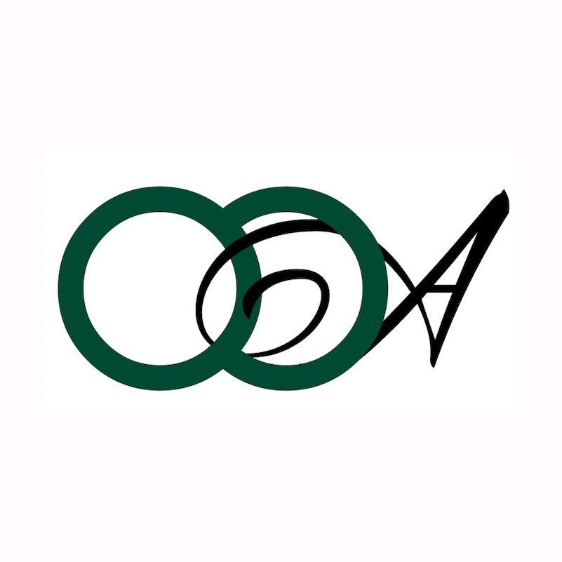 Oregon Octave Music Academy