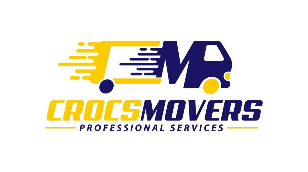 CrocsMovers, Inc