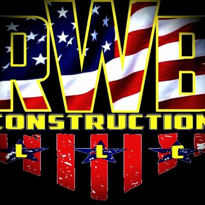 Avatar for Red-White-Blue Construction & Logistics LLC