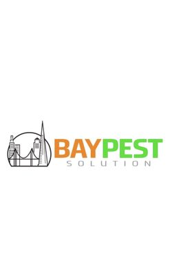 Avatar for Bay Pest Solution San Jose, CA Thumbtack