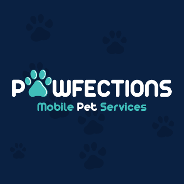 Avatar for Pawfections