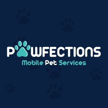 Pawfections