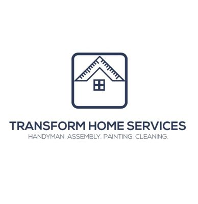 Avatar for Transform Home Services