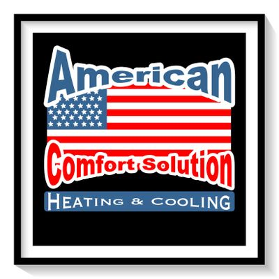 Avatar for American Comfort Solution Trevor, WI Thumbtack