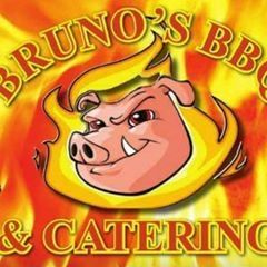Avatar for Bruno's bbq Columbia City, IN Thumbtack