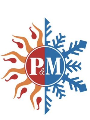 Avatar for P&M Mechanical,inc