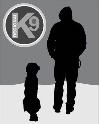 Avatar for Regional K-9 Rochester, NY Thumbtack