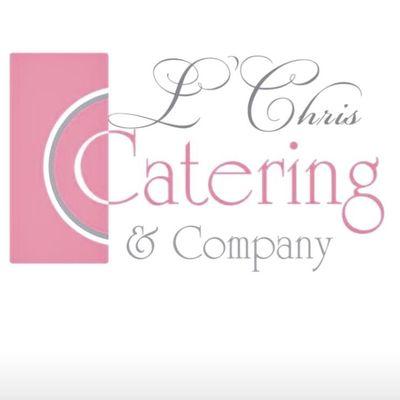 Avatar for L'Chris Catering & Company LLC Birmingham, AL Thumbtack