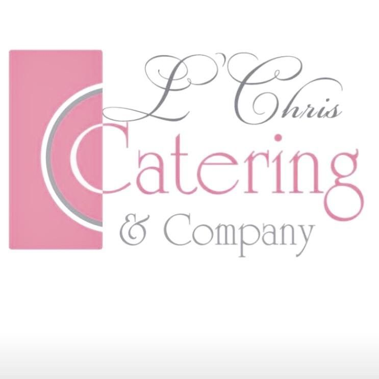 L'Chris Catering & Company LLC