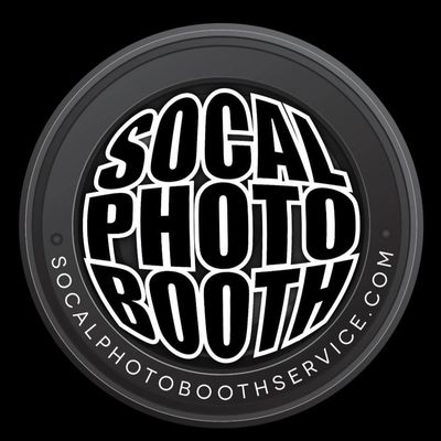 Avatar for SoCal Photo Booth Service