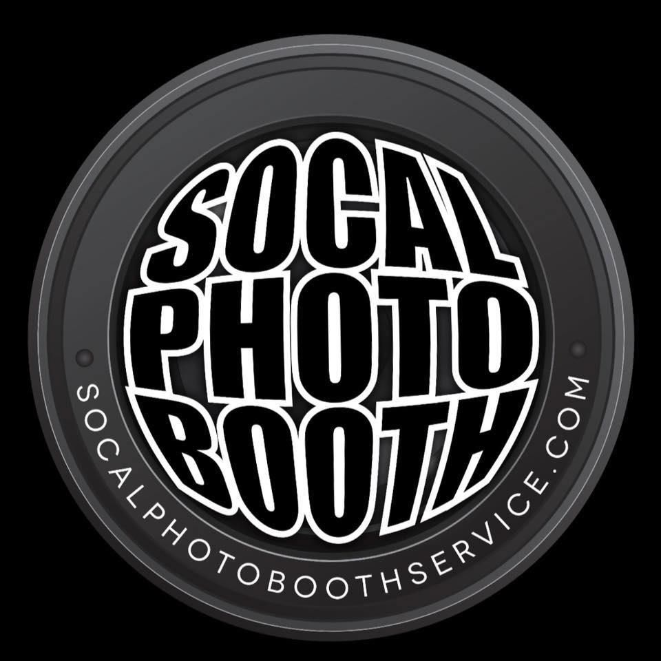 SoCal Photo Booth Service