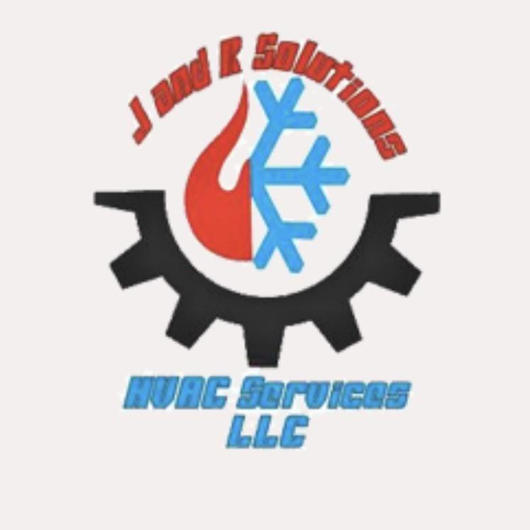J & R Solutions HVAC Services LLC