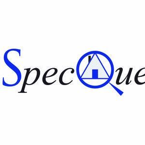 Avatar for Specquest Home Inspection Dixon, CA Thumbtack