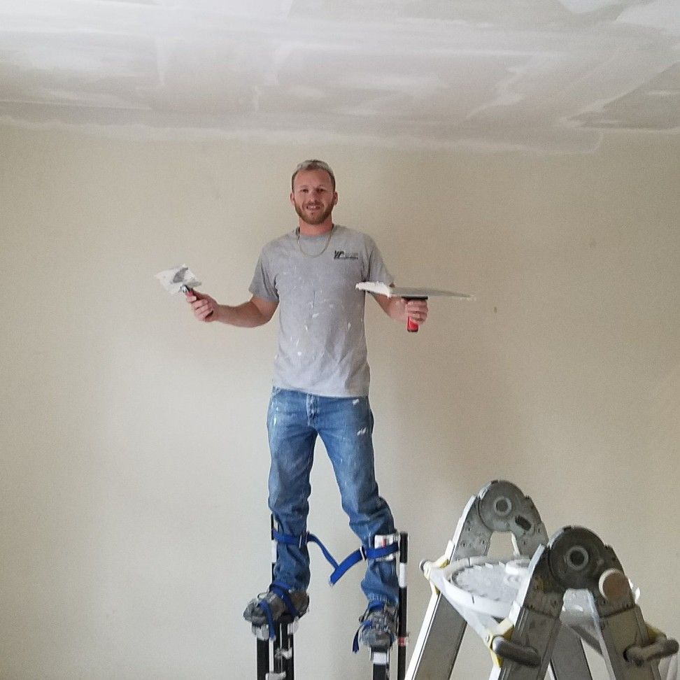 Atlantic Home Improvement LLC