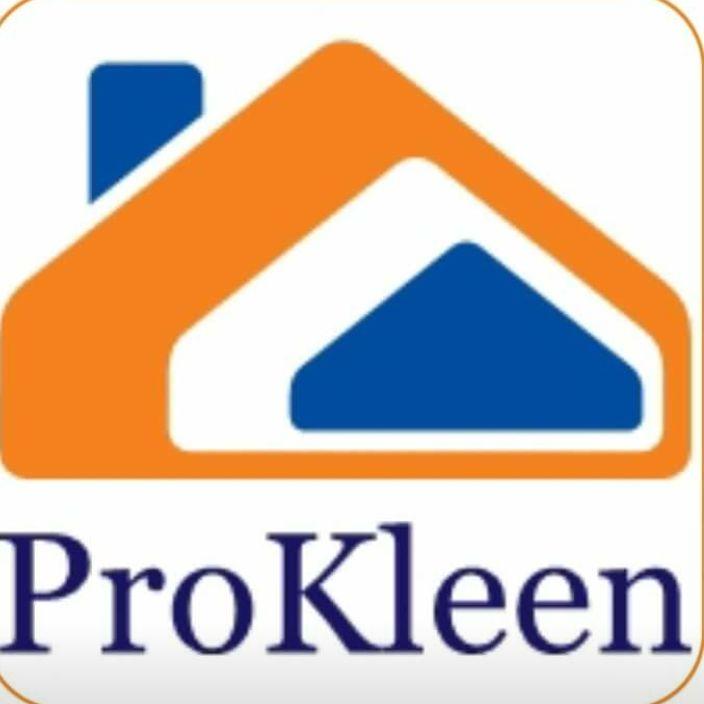 ProKleen LLC