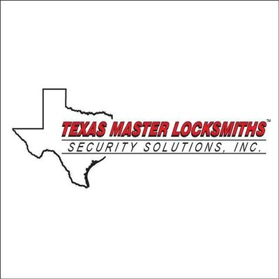 Avatar for Texas Master Locksmiths and Security Solutions Inc Carrollton, TX Thumbtack