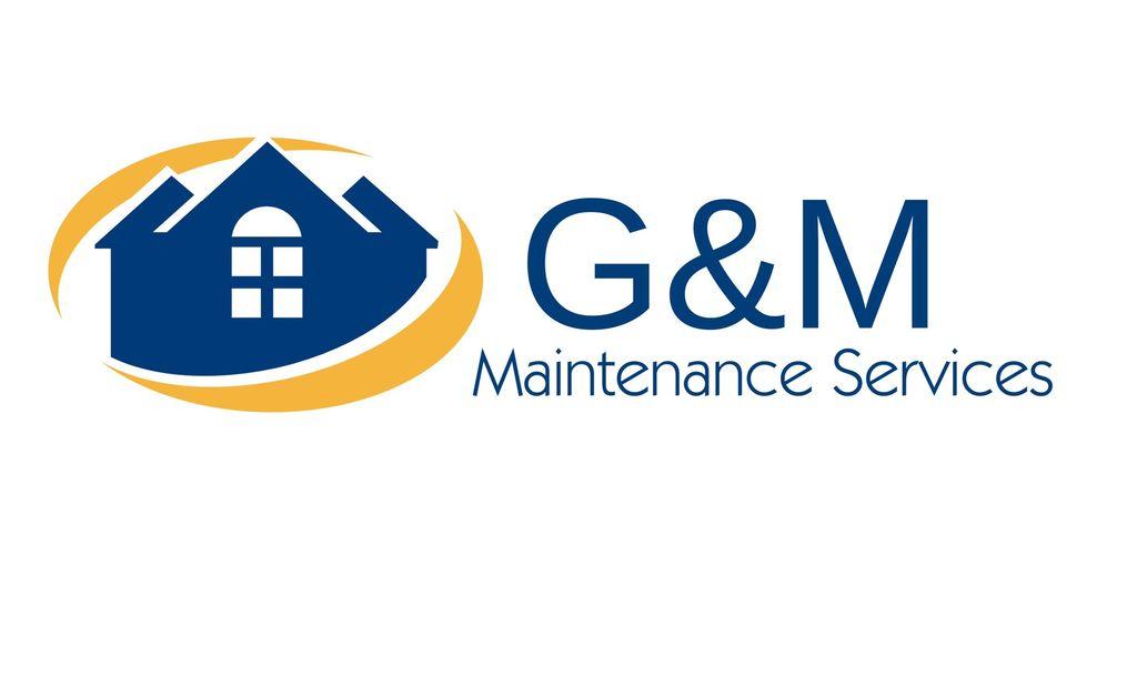G&M Maintenance Services