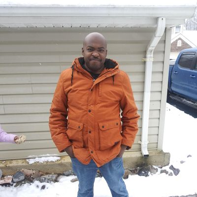Avatar for Artisan Signature Woodworking LLC Owings Mills, MD Thumbtack