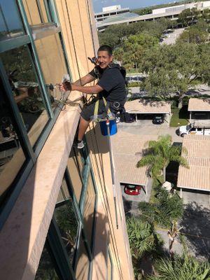 Avatar for Shiny Window's Cleaning Boynton Beach, FL Thumbtack