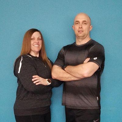 Avatar for Hammond Fitness, LLC. Fishers, IN Thumbtack