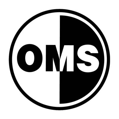 Avatar for OMS Photo