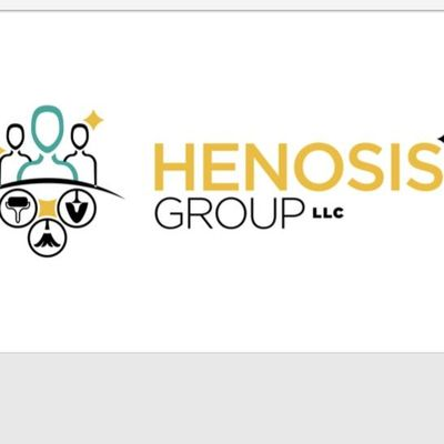 Avatar for Henosis Group LLC Bryan, TX Thumbtack