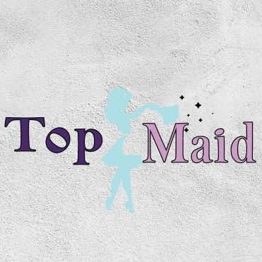 Avatar for Top Maid