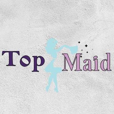 Avatar for Top Maid Gainesville, VA Thumbtack