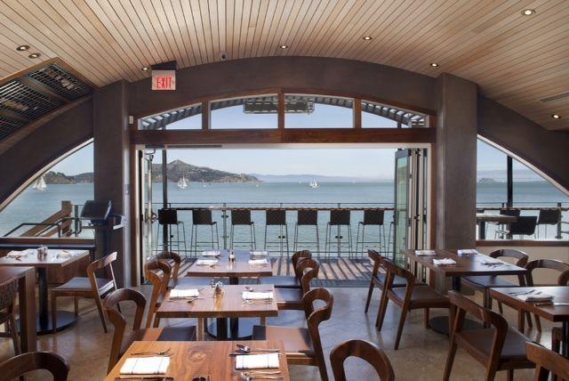 Landmark Restaurant & Bar