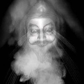 Avatar for Dr. Tinkerpaw and the Pandemonium Medicine Show! Saint Paul, MN Thumbtack