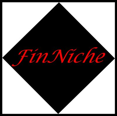 Avatar for FinNiche, LLC