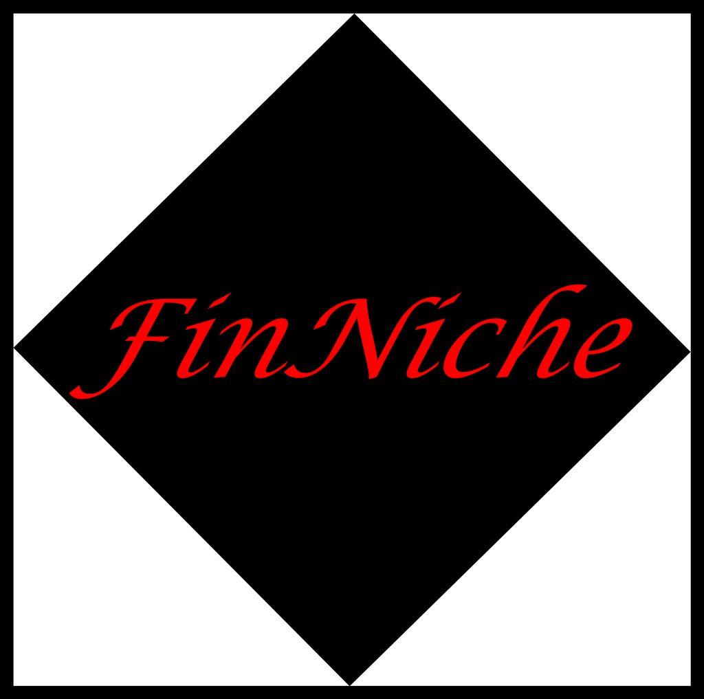 FinNiche, LLC